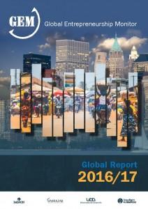 gem-globa-report-2016