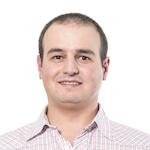 Petar Sharkov