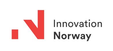http://www.innovasjonnorge.no/en/start-page