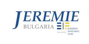 jeremie_vector
