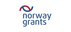 norwaygrants-logo