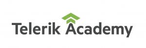 Telerik_Academy_Logo_Primary copy