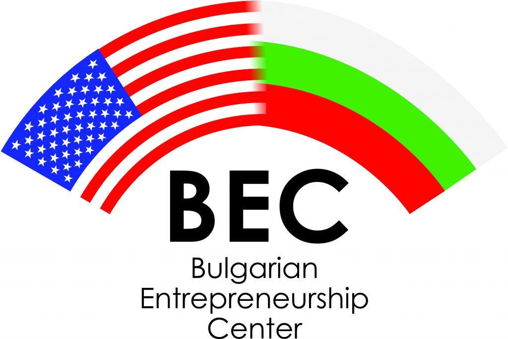 Bulgarian Entrepreneurship Center